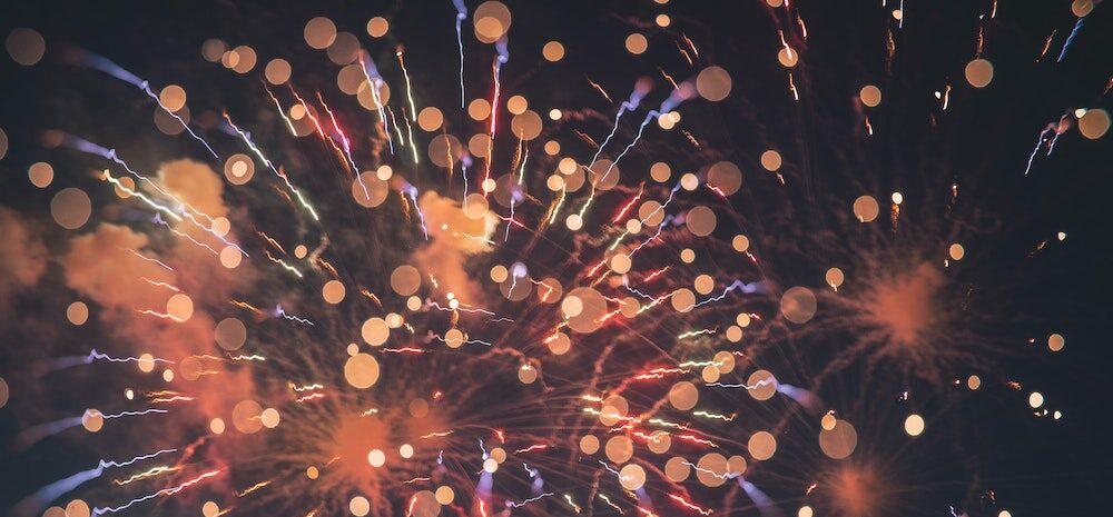 priory care home fireworks