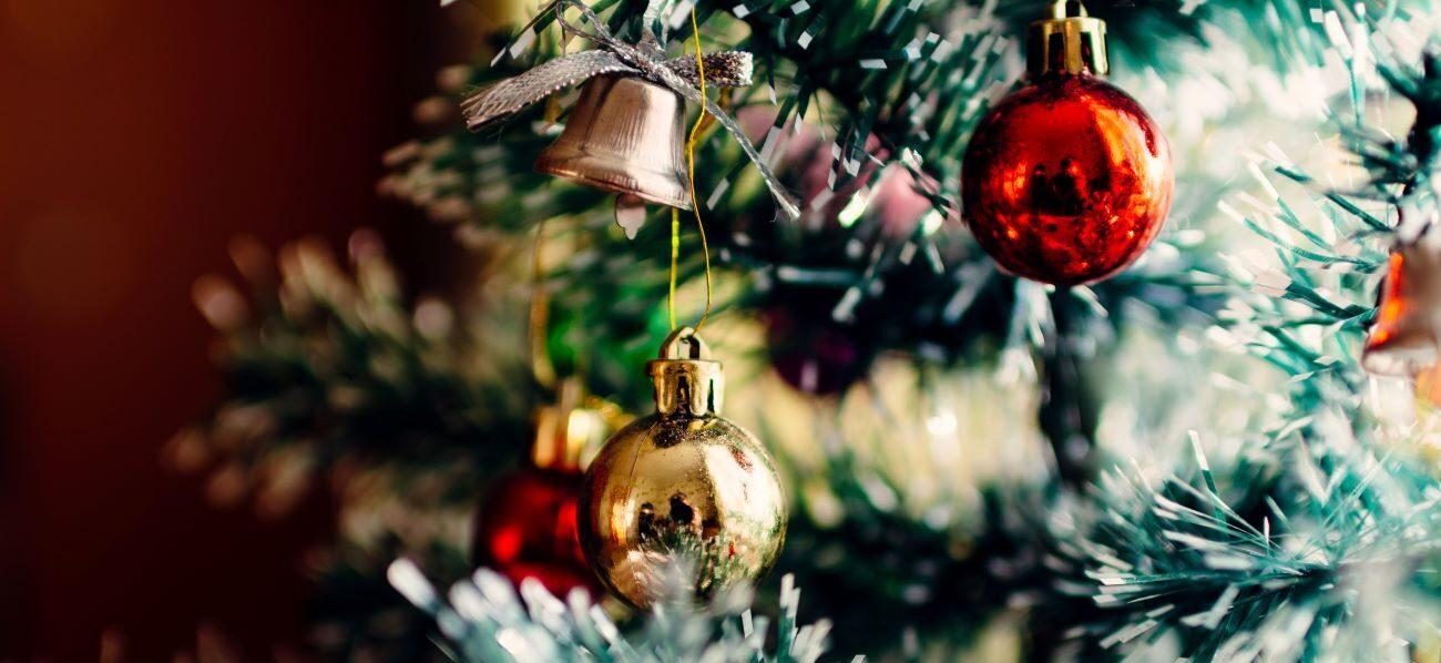 christmas carols at Arncliffe