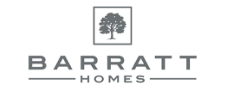 barratt homes community fund